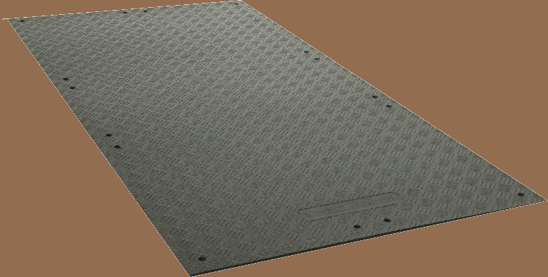 Temporary Pathway Panels Marquee Flooring Portable